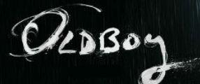 Oldboy-logo
