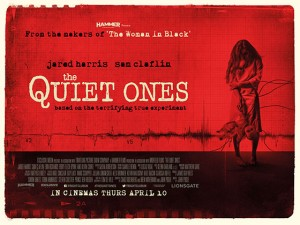 QUAD_QUIET-ONES_100408_Red