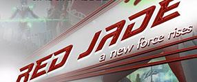 Red-Jade-logo