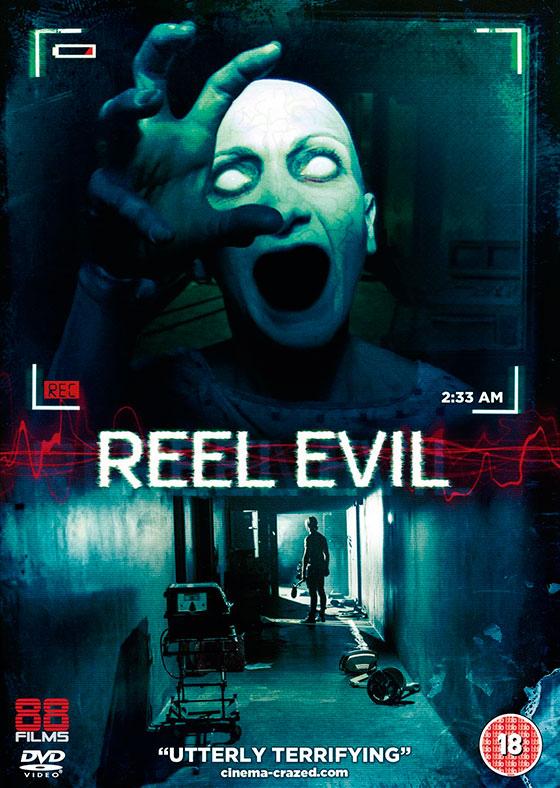 Reel-Evil