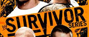 Survivor-Series-2013-logo