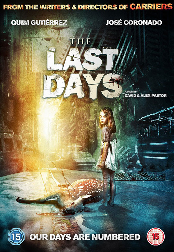 The-Last-Days