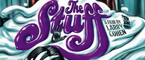 The-Stuff-logo