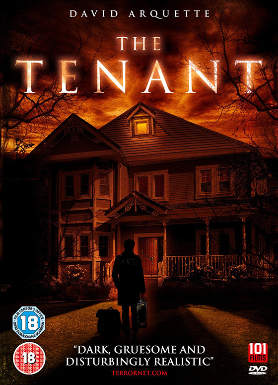 The-Tenant-DVD