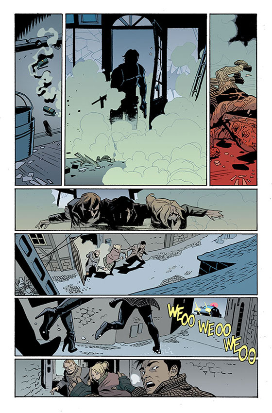 Winter_Soldier_TBM_2_Preview_2
