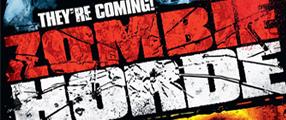 Zombie-Horde-logo