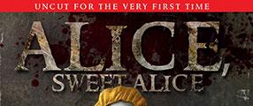 alice-sweet-alice-logo