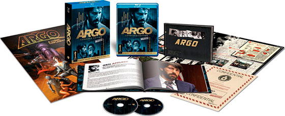 argo-declassified-extended-edition-contents