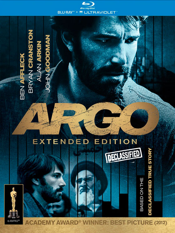 argo-declassified-extended-edition