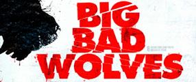 big-bad-wolves-logo