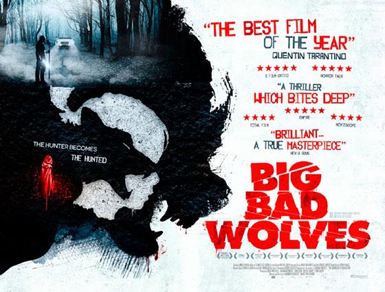 big-bad-wolves-uk