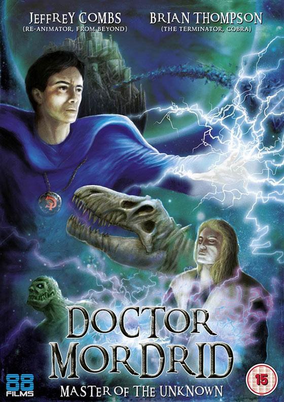 doctor-mordrid