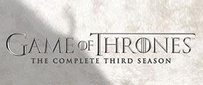 game-of-thrones-season-3-logo
