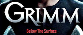 grimm-beneath-the-surface-logo