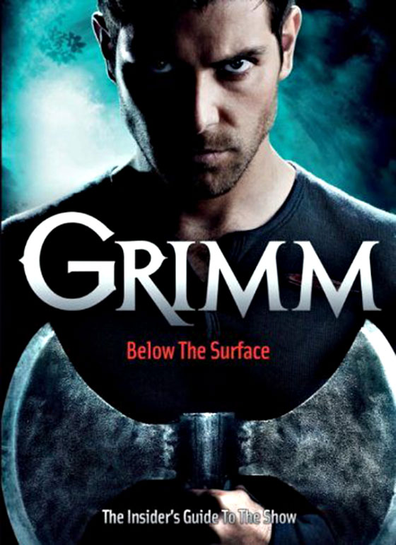 grimm-beneath-the-surface