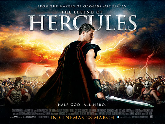 hercules_the_legend_begins_ver8_xlg