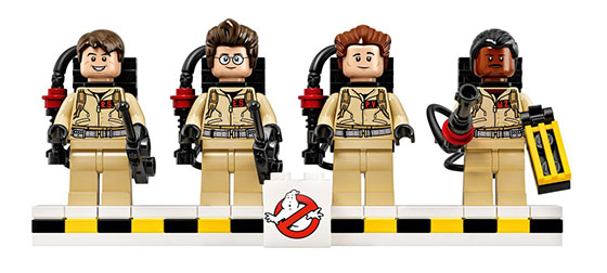 lego-ghostbusters-minifigures