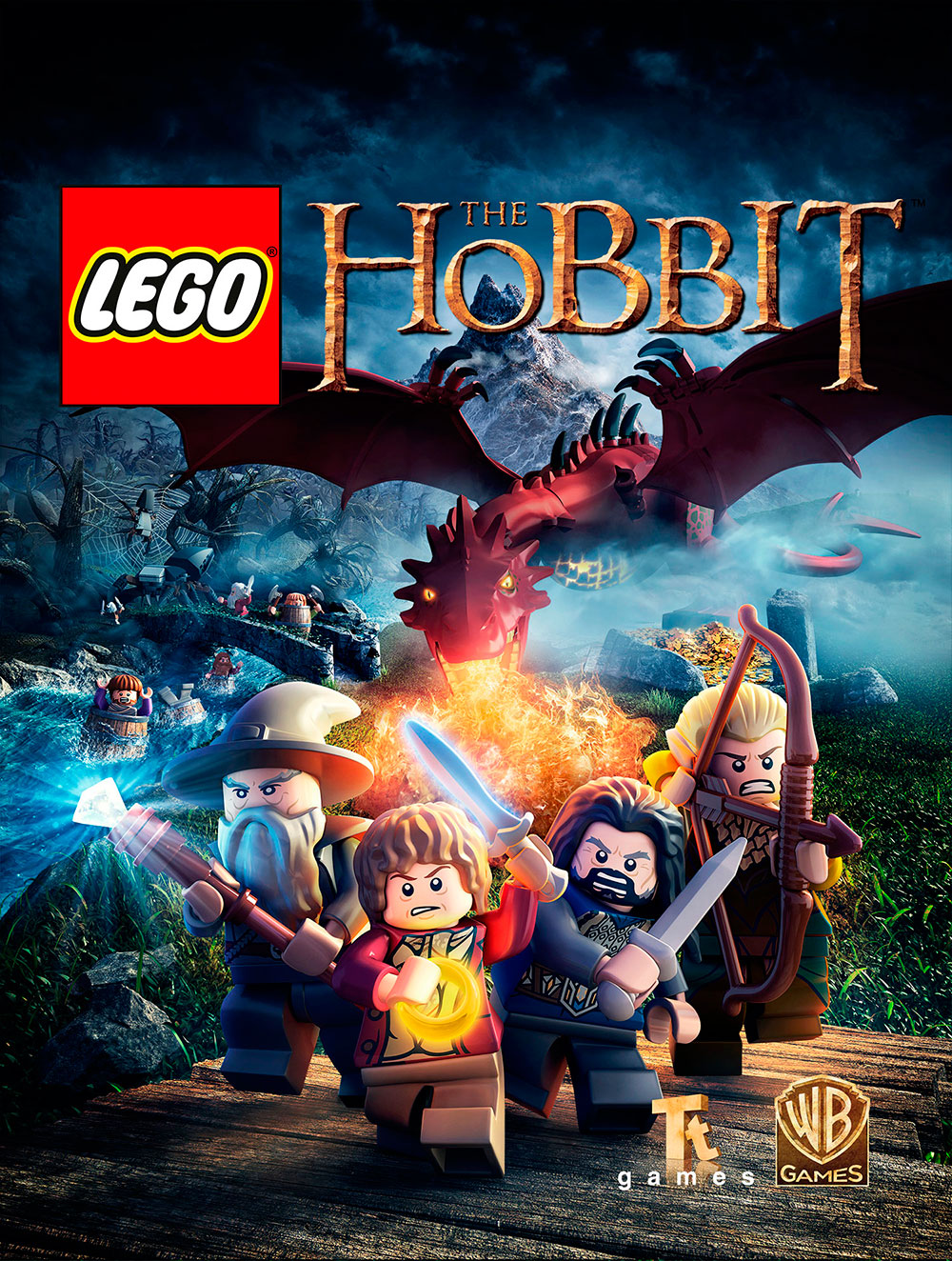 lego-hobbit-box-art