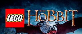lego-hobbit-logo