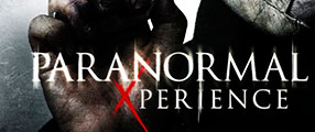 paranormal-xperience-logo