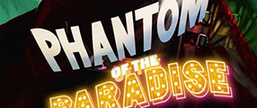 phantom-of-paradise-logo