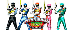 power-rangers-dino-charge-small