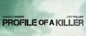 profile-of-a-killer-logo