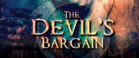 the-devils-bargain-logo