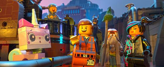 the-lego-movie-cast