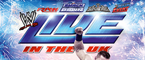 wwe-live-in-the-uk-2013-logo