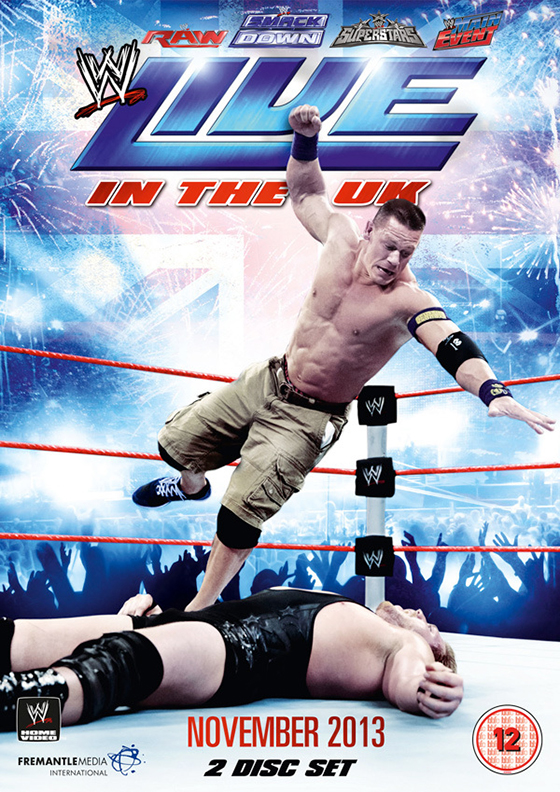 wwe-live-in-the-uk-2013