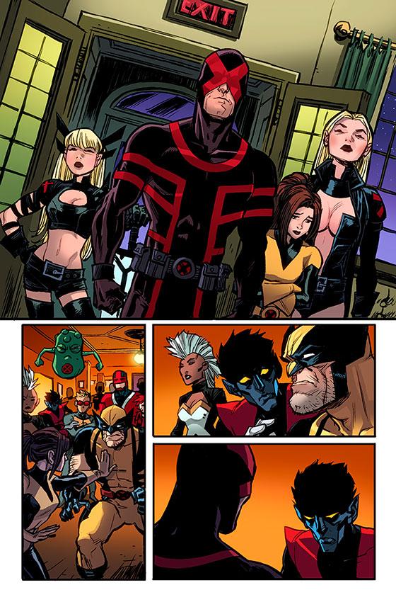 Amazing_X-Men_6_Preview_2