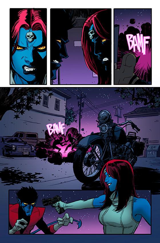 Amazing_X-Men_6_Preview_3