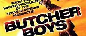 Butcher-Boys-logo