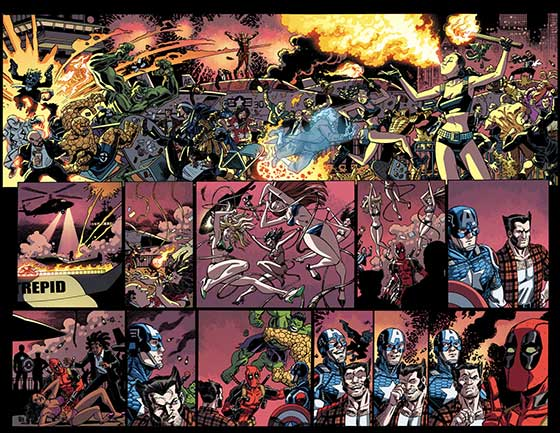 Deadpool_27_Preview_4