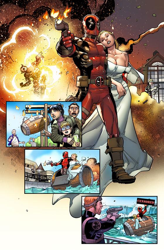 Deadpool_27_Preview_5