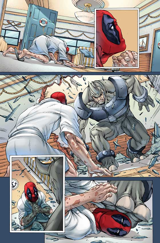 Deadpool_27_Preview_6