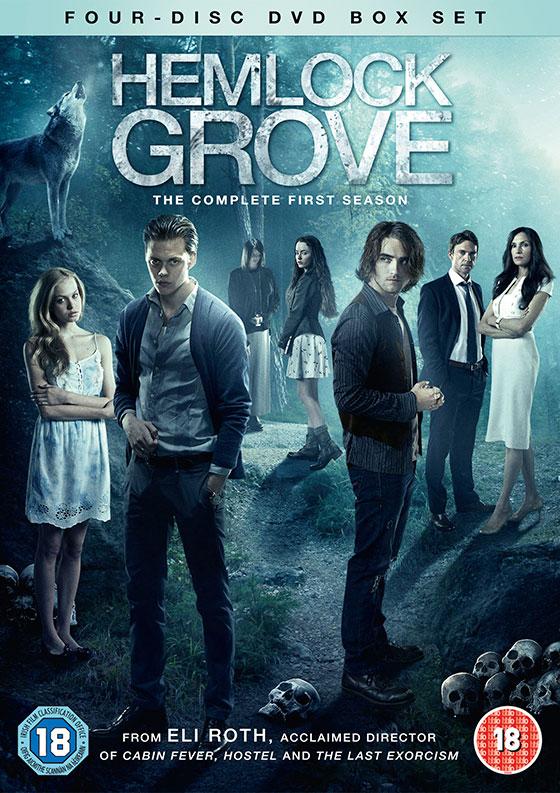HEMLOCK_GROVE_2D_DVD