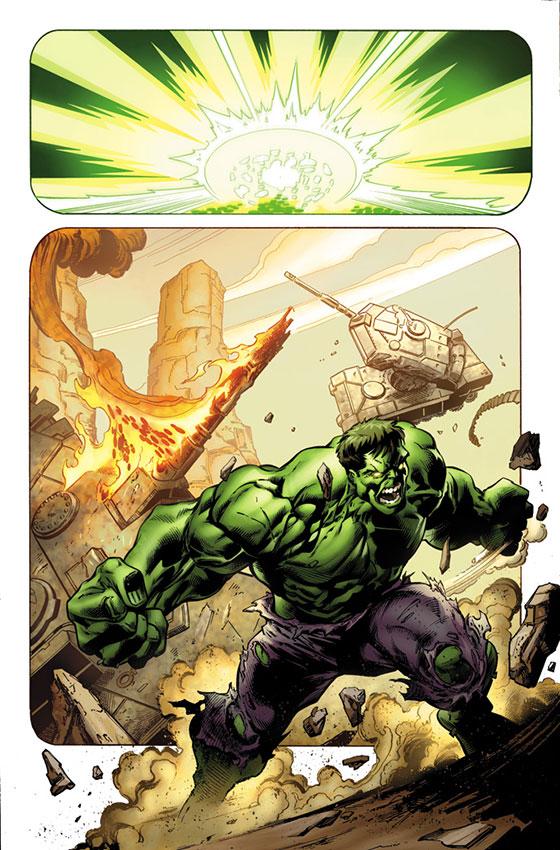 Hulk_1_Preview_1