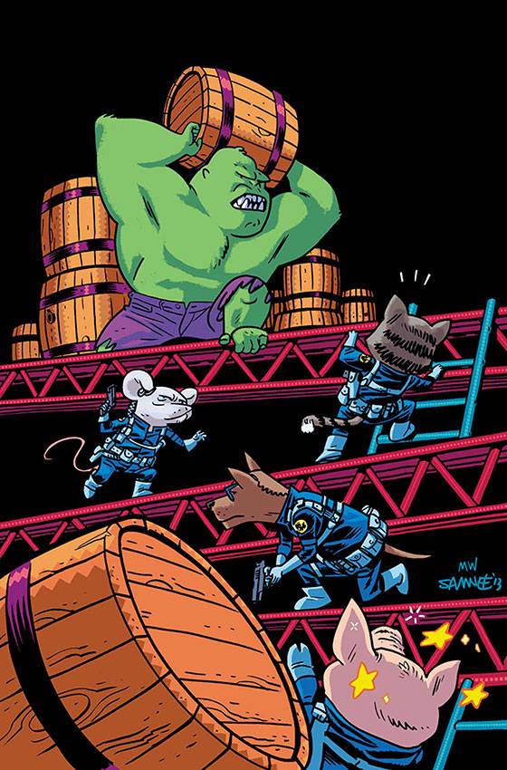 Hulk_1_Samnee_Animal_Variant