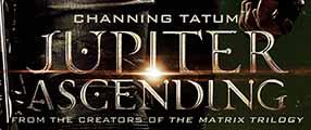 Jupiter-Ascending-logo
