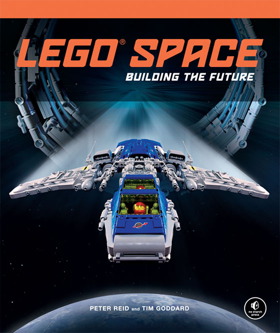 LEGO-space-cover