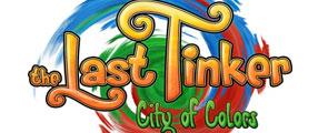 Last-Tinker-logo