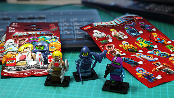 MOTU-Lego-minifgures-package-checklist