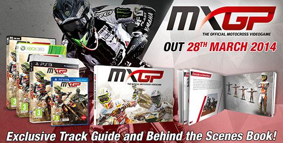 MXGP-pre-order