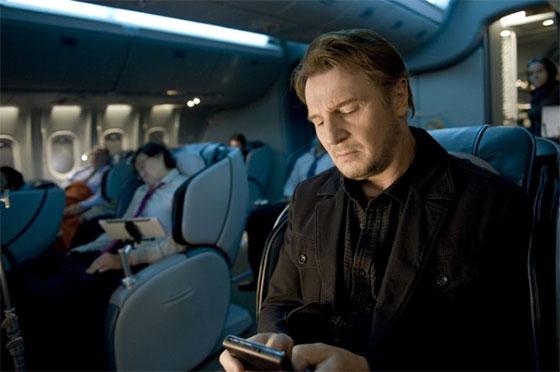 Non-Stop-Neeson