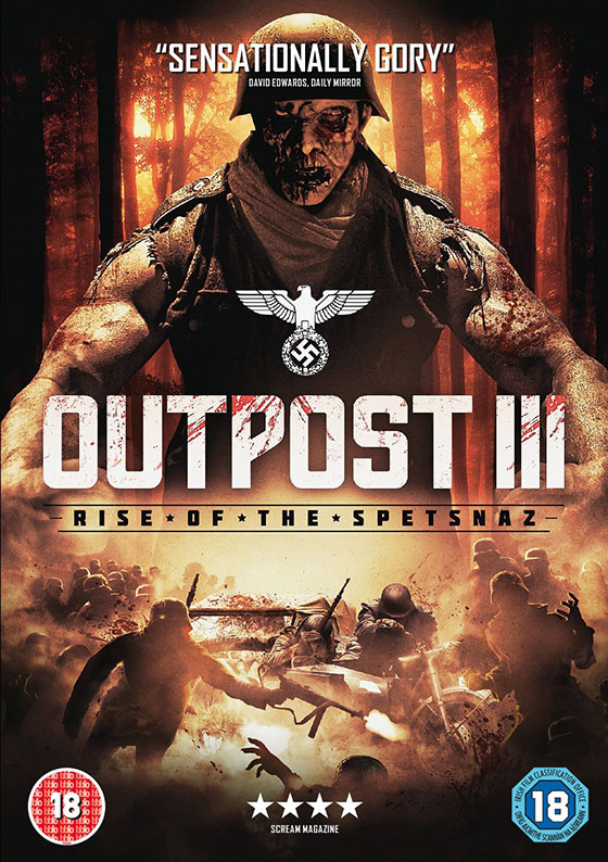Outost-3-DVD