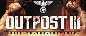 Outost-3-logo