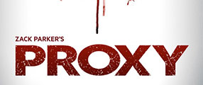 Proxy-logo