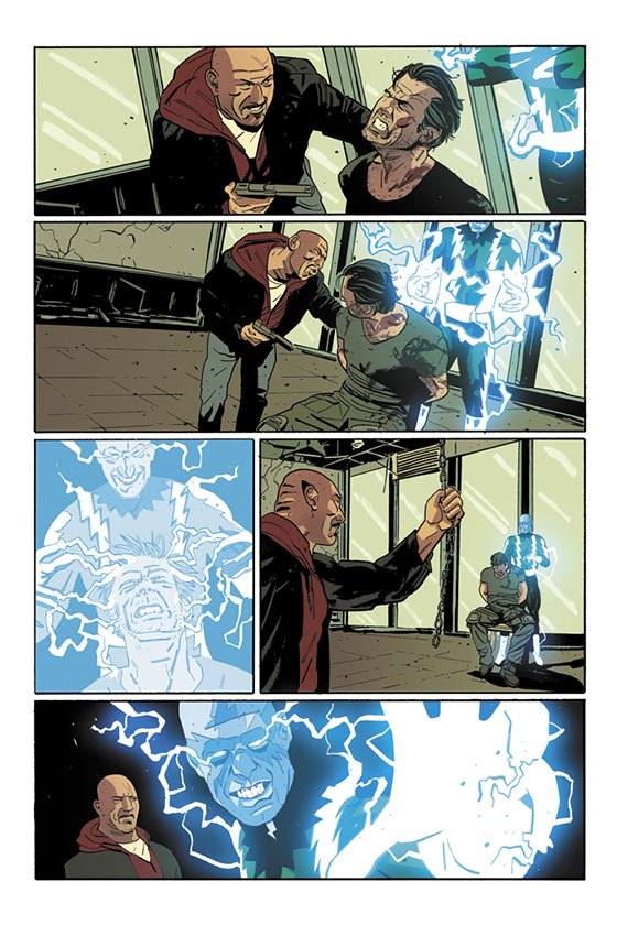 Punisher_4_Preview_1